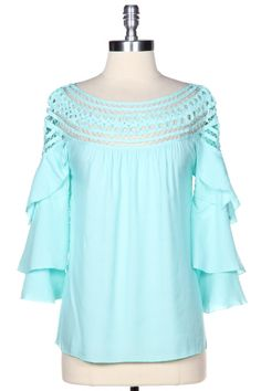 $46.00 http://www.zipchicboutique.com/collections/tops/products/oh-yea-top