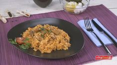 Risotto, Grains, Rice, Ethnic Recipes, Youtube, Blog, Youtubers, Jim Rice, Youtube Movies