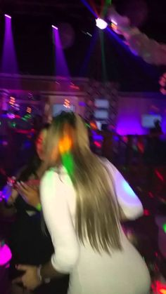 Club lux birthday party Valentina 12018384838 entertainment by