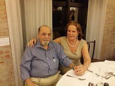 ♥ Mme. Manuela Merki nomeada Cônsul Honorária da Suíça em Curitiba ♥ PR ♥  http://paulabarrozo.blogspot.com.br/2016/01/sra-manuela-merki-nomeada-consul.html