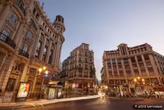 #paisajes #paisajesbonitos #madrid #madridcity #madridbonito