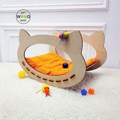 Munchkin cesta del tazón para juguete baño Super scoop con soporte de pared nuevo