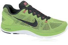 new products 3449c a51ba Löparskor. Nike LunarglideNew Balance. NIKE LUNARGLIDE 5 M och andra  Pronation på stadium.se