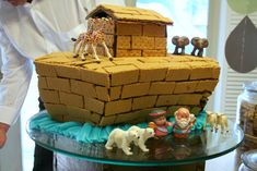 """Baby Boy Birthday Themes 
