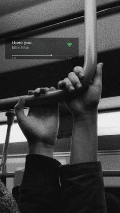 Billie Eilish i love you Aesthetic Lyric. - Billie Eilish i love you Aesthetic Lyrics Wallpaper iPhone Android - Wallpaper Iphone Liebe, Wallpaper Iphone Quotes Songs, Song Lyrics Wallpaper, Sunset Wallpaper, Music Wallpaper, Love Wallpaper, Aesthetic Iphone Wallpaper, Aesthetic Wallpapers, Lyrics Aesthetic