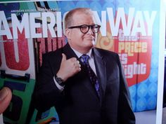 The price was right for Drew Carey's Panerai. See more: http://www.wixonjewelers.com/panerai.php