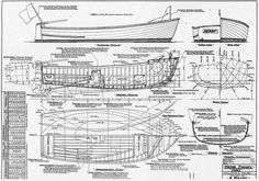 56066d1302539095-could-someone-post-few-sheets-any-real-boat-blueprints-masondebby.jpg (1518×1064)