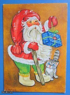 Kristina Grinch, Disney Characters, Fictional Characters, Santa, Disney Princess, Christmas, Navidad, Weihnachten, Yule