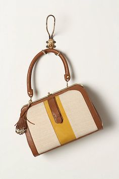 Another handbag I want to add to my collection #anthropologie