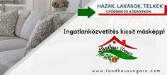 Home Decor, Hungary, Farmhouse, Decoration Home, Room Decor, Home Interior Design, Home Decoration, Interior Design