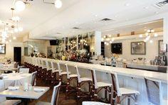 The 6 Toughest Tables in Houston | coltivare - Zagat