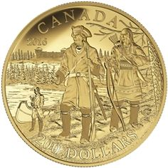Canada's leader in buying and selling collectible coins and banknotes, precious metals and jewellery . We offer Royal Canadian Mint collectible coins and provide selling values on coins and paper money. Native American Quotes, Native American History, American Symbols, American Indians, Canadian Coins, Canadian History, Buy Gold And Silver, Valuable Coins, Gaultier
