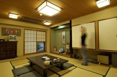 Japan dos and don'ts for travellers - Lonely Planet