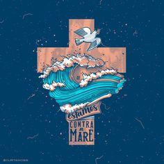 Jesus Wallpaper, Christian Wallpaper, Church Design, Jesus Pictures, My Jesus, Jesus Freak, Jesus Saves, Bible Art, Christian Art