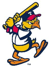 toledo mudhens | The Toledo Mud Hens return home on Friday, July 3 for a ten-game ...