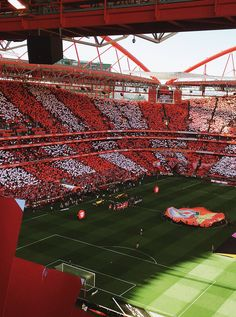 Pin on Benfica Football Stadiums, Sport Football, Football Fans, Football Players, Soccer, Liverpool Fc, Benfica Wallpaper, Messi Vs Ronaldo, Eagle Wallpaper