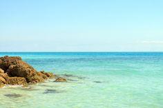 El mar de Miami te invita a disfrutar de su tranquilidad para darle aún más perfección a tu viaje. http://www.bestday.com.mx/Miami-area-Florida/Atracciones/