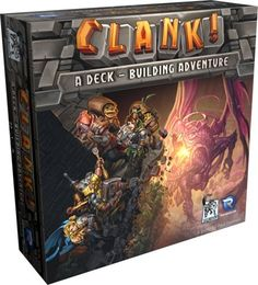 A Deck Building Adventure Board Game by Renegade Game Studio Master Key, Exploration, New Deck, Building A Deck, First Game, Tabletop Games, Deck Design, News Games, The Expanse