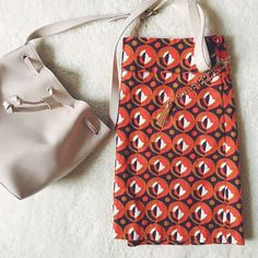 HP! J. Crew   Optical-print miniskirt This eye-catching retro-print mini features sweet side buttons and an allover pattern. In excellent condition. No trades or PayPal. J. Crew Skirts Mini