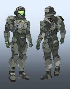 Halo_5_Guardians_Concept_Art_DC_03.jpg (1280×1610)