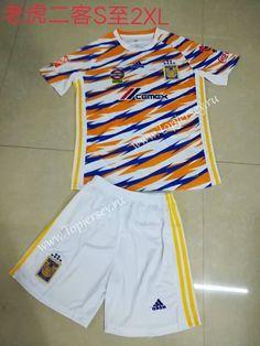 d00ddb98eb2 2019 的 25 张 Thailand Soccer Uniform 1819 图板中的最佳图片 主题