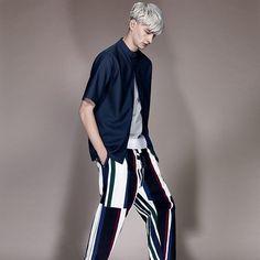 Men's Clothing & Accessories - Men's Designer Shoes, Designer Denim Jeans, Designer Bags & Wallets | Barneys New York