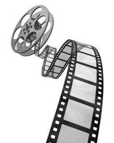 Sector audiovisual se une a Cámara de Tecnologías de la Información