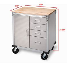 Dental Treatment Carts….The Thrifty Way http://reviewscircle.com/health-fitness/dental-health/natural-teeth-whitening
