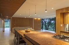 Gallery - Los Faiques Dwellings / DURAN&HERMIDA arquitectos asociados - 19