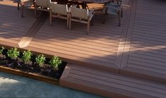 reviews armadillo decking,screw down non skid deck steps,marine grade decking material,