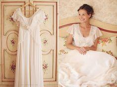 #wedding #bride | Photography and flowers - Sonya Khegay (http://sonyakhegay.com) | more on http://bridetips.ru/%D0%BD%D0%B0%D1%82%D0%B0%D1%88%D0%B0-%D0%B8-%D0%B0%D0%BB%D0%B5%D0%BA%D1%81%D0%B5%D0%B9/