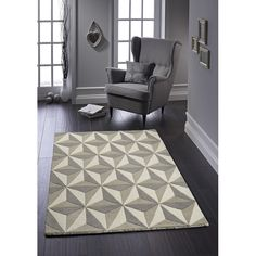 Memory Lace Mauve Traditional Rug by Rug Guru 1 Machine Made Rugs, Traditional Rugs, Large Rugs, Modern Rugs, Rugs Online, Living Spaces, Kids Rugs, Pure Products, The Originals