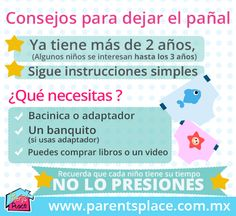 Parents, Map, Html, Infant Activities, Activities For Kids, Tips, Honeycomb, Dads