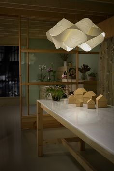 LZF_Lamps_TGR Monthly_2
