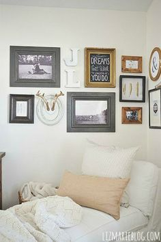 140 Best How To Hang Pictures Gallery Walls And Wall Art Images