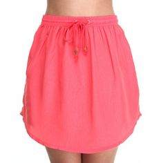 Jupe Athletic Skirts, Urban Chic, Best Sellers, Cool Outfits, Street Wear, Peach, Ali, Collection, Image