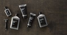 Look as good as you feel with products created specifically for men's personal care needs.  FREE CUSTOMER REGISTRATION: Register NOW with PromoCode 777481 to Save $10 On your Purchase.
