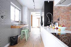 Apartamento lindo, divertido e super bem decorado - limaonagua