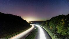 Photos Of Eyes, Country Roads, Lights, Explore, Lighting, Rope Lighting, Candles, Lanterns, Exploring