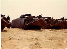 Marine Corps Grunt Vietnam - Bing images