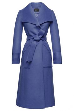 312192289c61 #ZeppelinHobbies Code: 8940438469 #HobbyLobbyChristmas Blue Coats, Women's  Coats, Wrap Coat,
