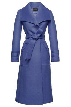 95ad5fd3f5b647  ZeppelinHobbies Code  8940438469  HobbyLobbyChristmas Blue Coats