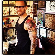 1000 images about bob harper on pinterest bobs the for Loser lover tattoo