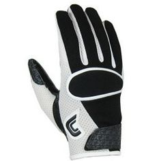 Cutters Adult Original Receiver Gloves