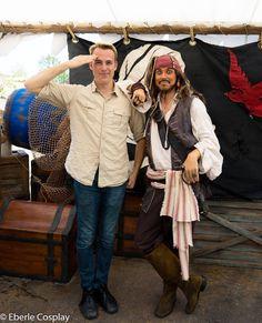 When the Captain wants you to salute him... #captainjacksparrow #shanghaidisney #disney #pirate #thanksshanghai #piratesofthecarribean #captainjack #pirateship #funny #lol #face #pirateslifeforme #treasurecove #treasure #deadmanschest #shanghai #china #travelvlog #disneyland #disneyworld #disneyresort #disneymagic #travelblogger
