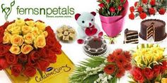 Ferns And Petal 30% Special Discount Coupons http://ift.tt/2oEcTBS