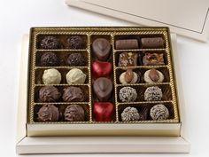 çikolata sepeti, çikolatasepeti, çikolata, sevgili, chocolate, kutulu çikolata, özel çikolata, special chocolate