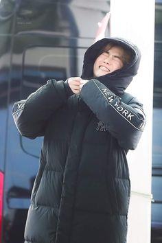Kris Wu, Luhan And Kris, Baekhyun Chanyeol, Chen, Kai, Oh My Heart, Fandom, Kim Junmyeon, Xiu Min