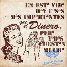 Love Sarcasm, Signs, Retro, Memes, Funny, Spanish, Ikea, Inspire, Vintage