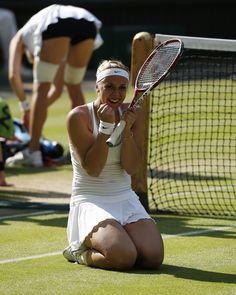 20 Best Wta Tennis Images Wta Tennis Tennis Live Final Exams